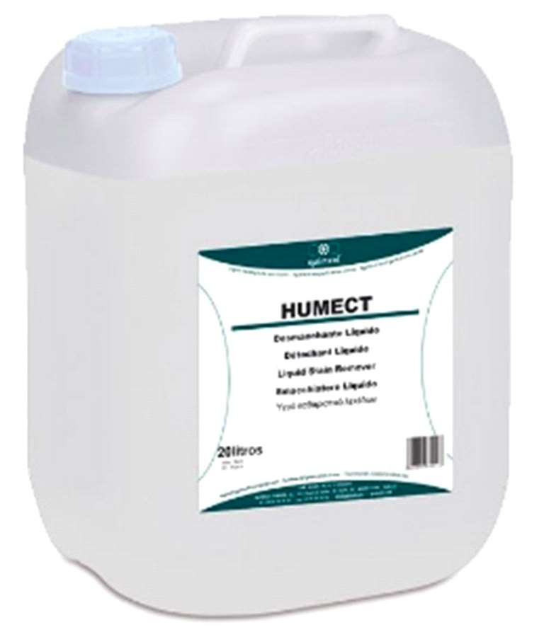 Humect